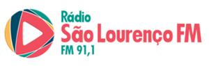 Rádio São Lourenço FM