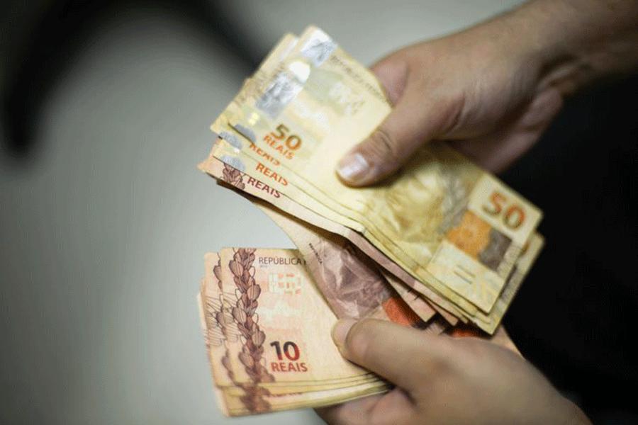 Número de empresas abertas em Minas sobe 12% em 2019