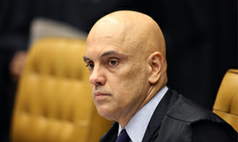 Cassada no STF a decisão que obriga a adesão dos municípios ao Minas Consciente